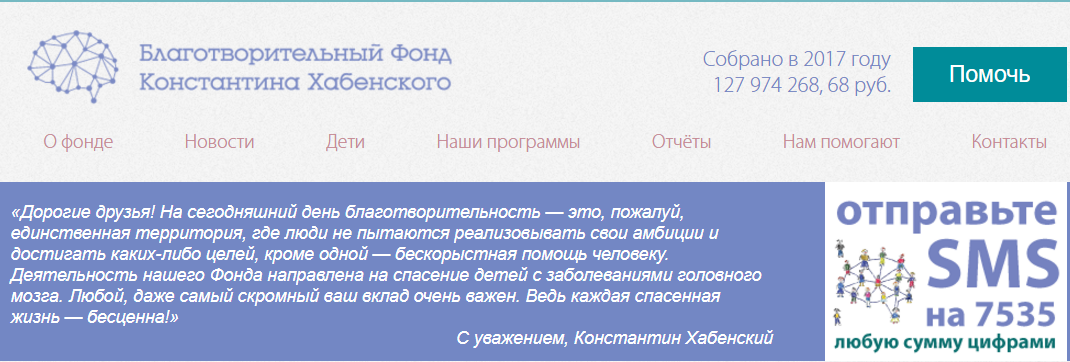 http://sg.uploads.ru/45Ob7.png
