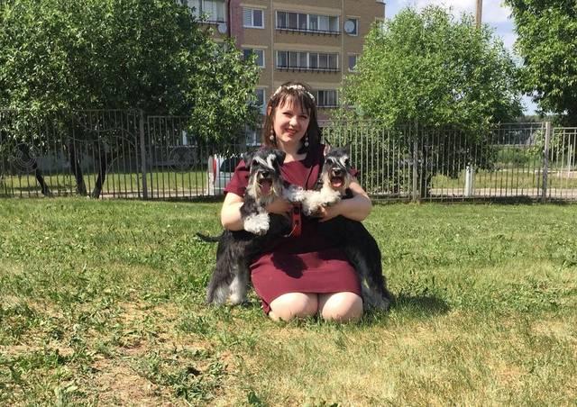 http://sg.uploads.ru/4Finb.jpg