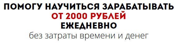 http://sg.uploads.ru/4UHOf.png