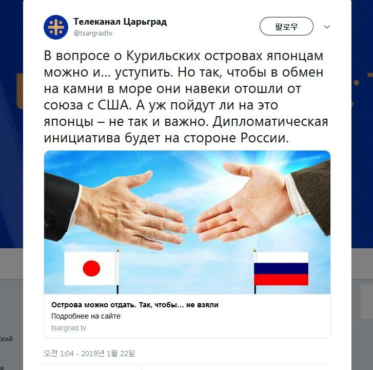 http://sg.uploads.ru/4aKXE.jpg