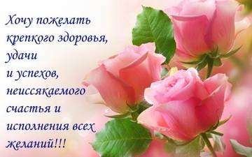 http://sg.uploads.ru/4bxUm.jpg