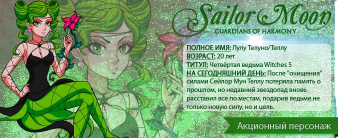 http://sg.uploads.ru/4ctTY.png