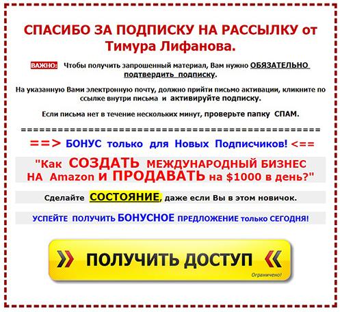 http://sg.uploads.ru/4ejC3.jpg