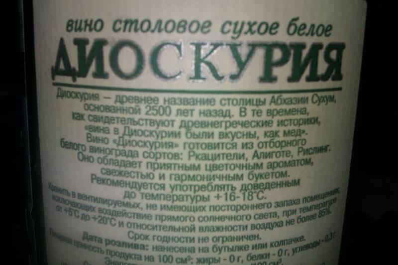 http://sg.uploads.ru/4vE5G.jpg