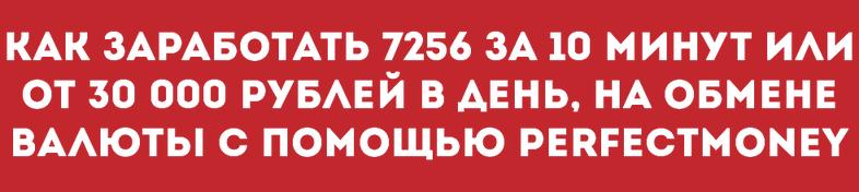 http://sg.uploads.ru/51azS.png
