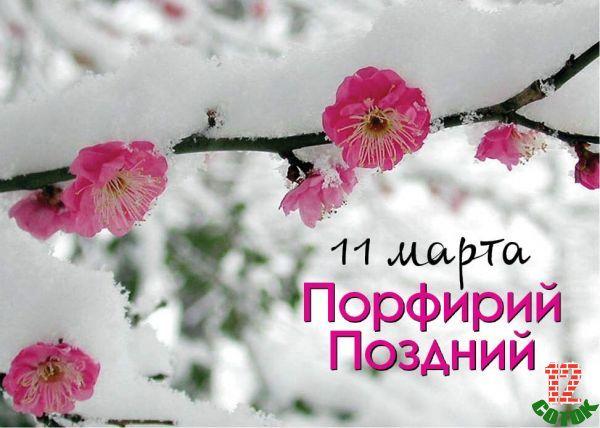 http://sg.uploads.ru/52gV8.jpg