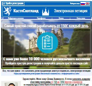 http://sg.uploads.ru/5aE18.png
