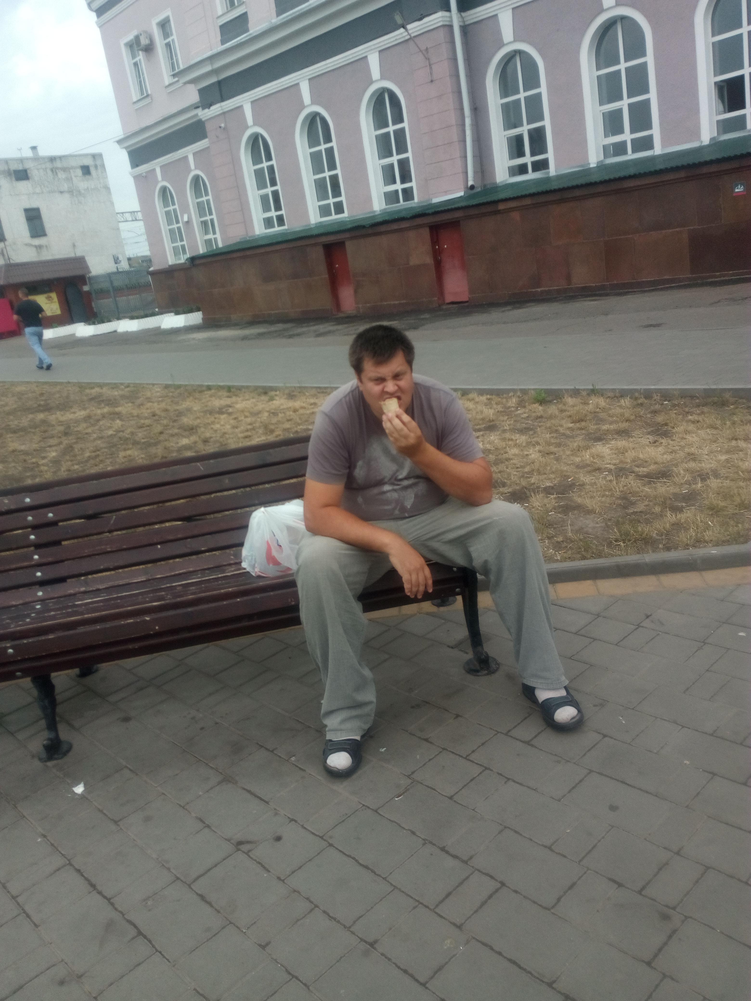 http://sg.uploads.ru/5kXPU.jpg