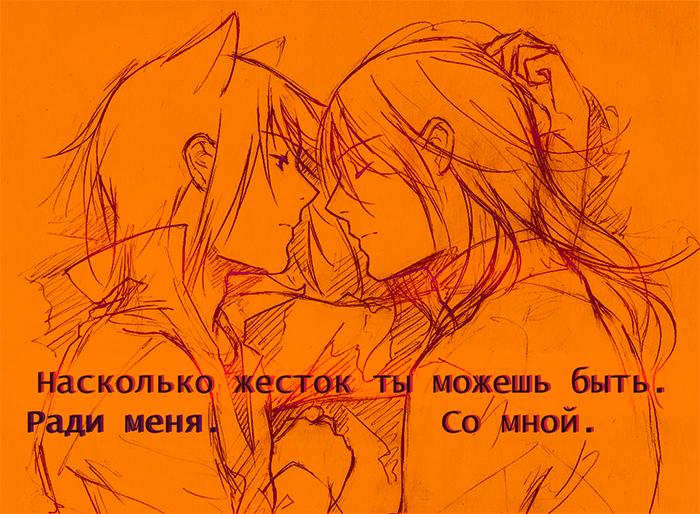 http://sg.uploads.ru/5lZuK.jpg