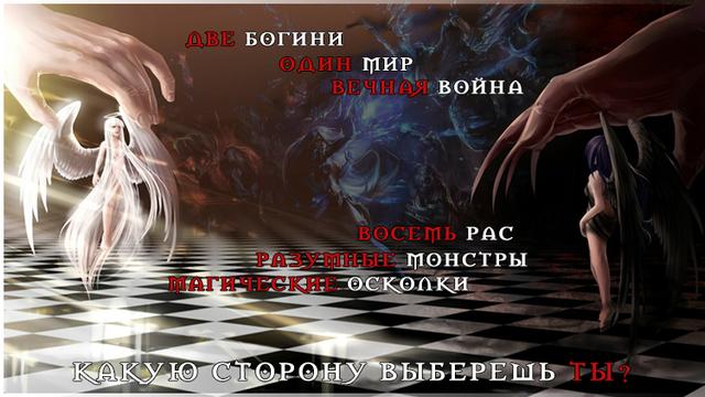 http://sg.uploads.ru/5p0Jd.png
