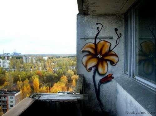 http://sg.uploads.ru/604Qv.jpg