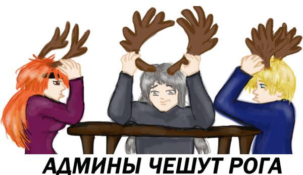http://sg.uploads.ru/6IumQ.jpg
