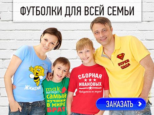 http://sg.uploads.ru/6LRod.jpg