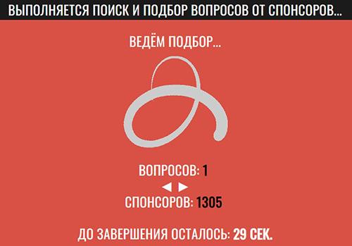 http://sg.uploads.ru/6c1aG.jpg