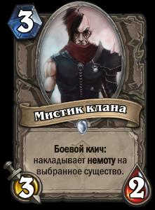 http://sg.uploads.ru/6lsYv.png