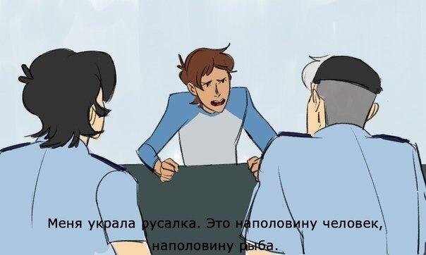 http://sg.uploads.ru/6oA1a.jpg