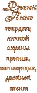 http://sg.uploads.ru/7ALeo.png
