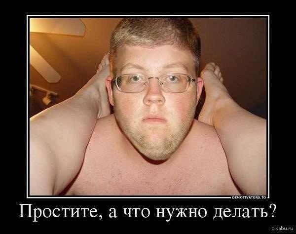 http://sg.uploads.ru/7Egxl.jpg
