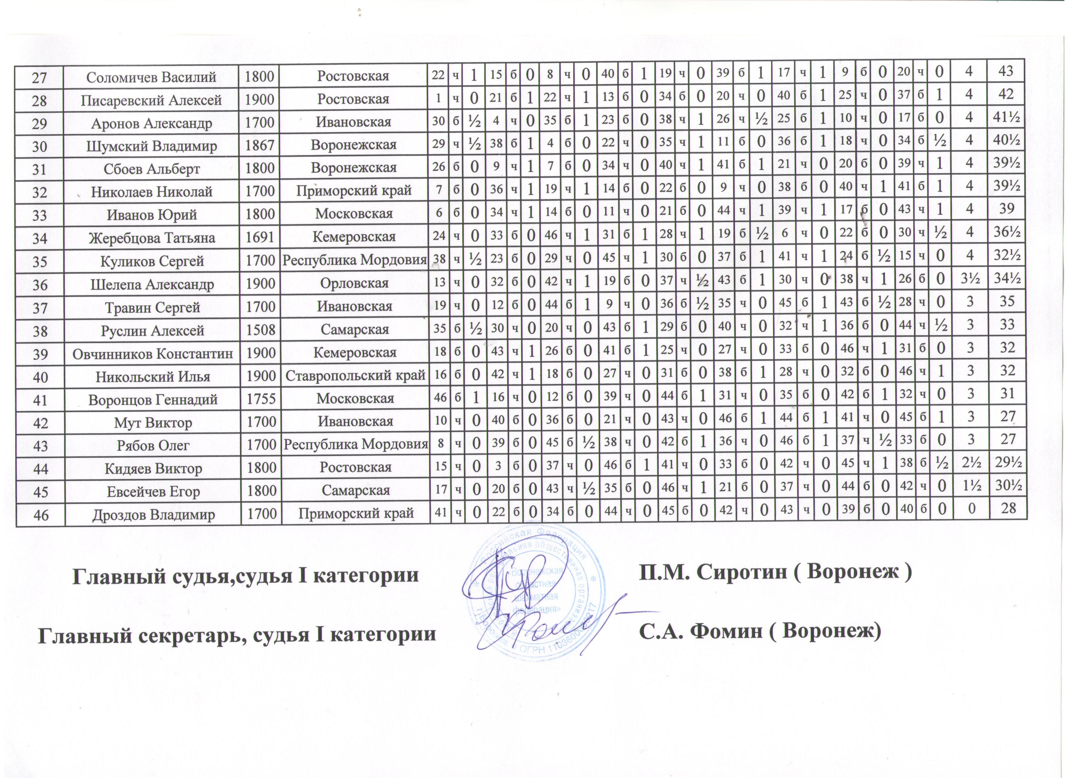 http://sg.uploads.ru/7h53I.jpg