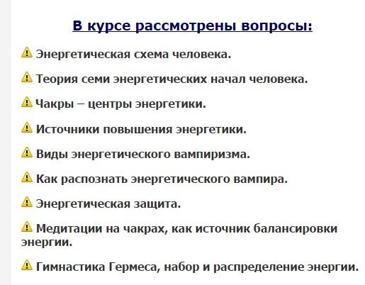 http://sg.uploads.ru/7oKmT.jpg
