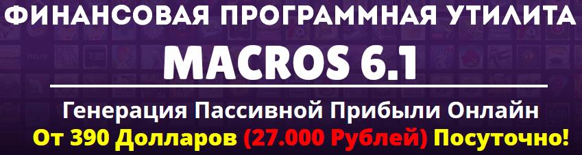 http://sg.uploads.ru/7vqBo.png