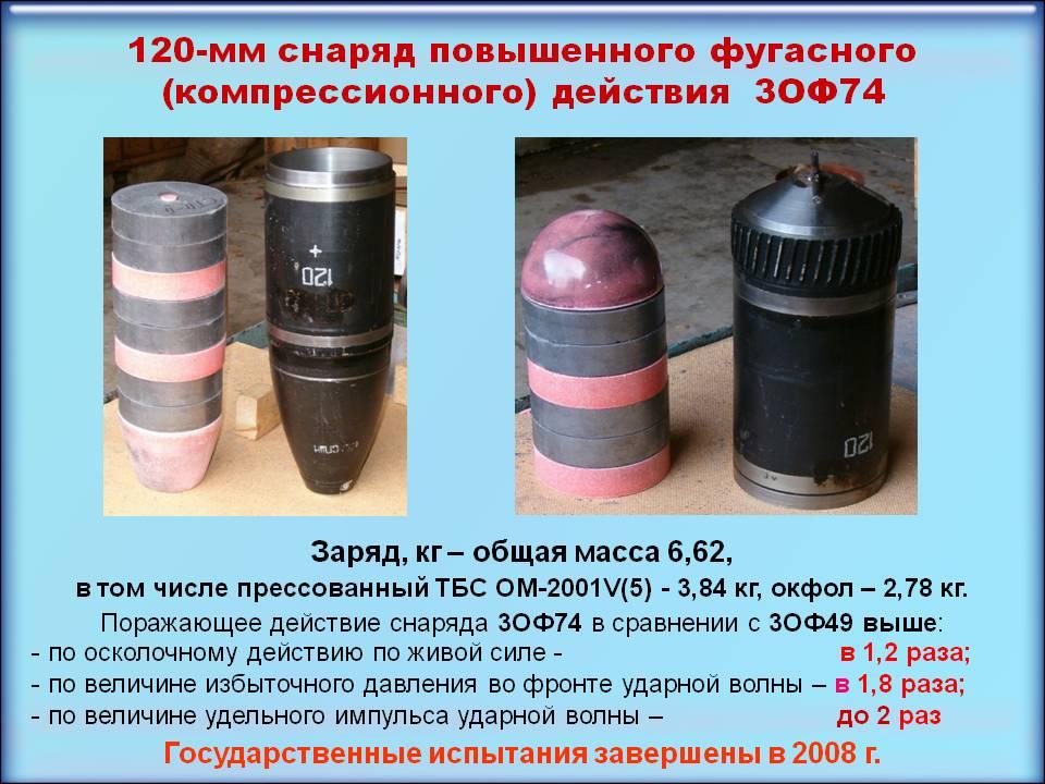 http://sg.uploads.ru/8QMdX.jpg