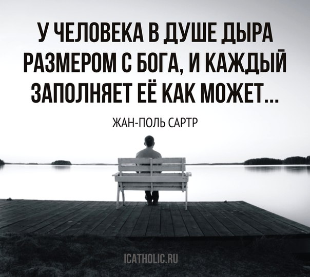 http://sg.uploads.ru/8RHFO.jpg