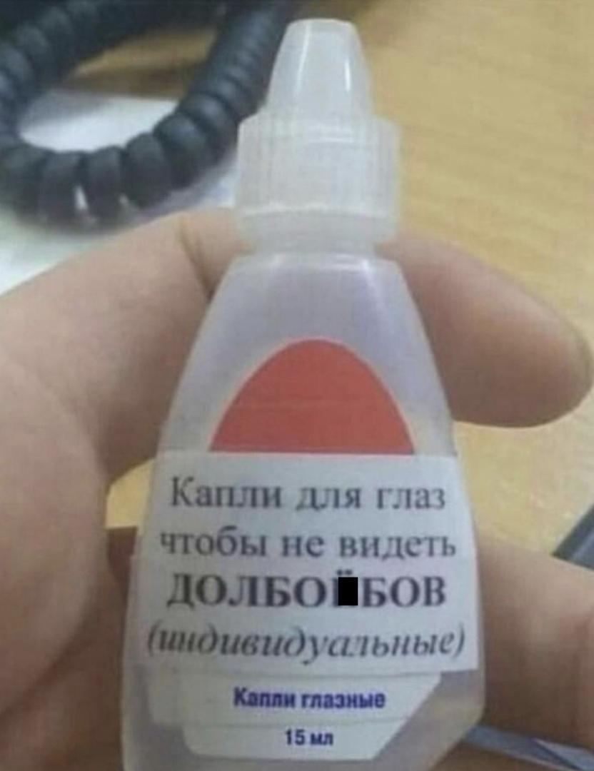 http://sg.uploads.ru/8Vfgq.jpg