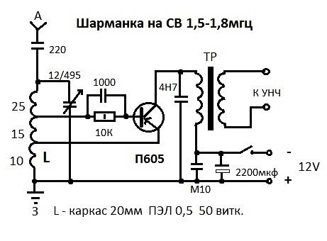 http://sg.uploads.ru/8Ycjs.jpg