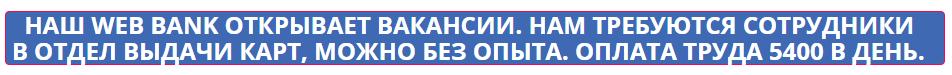 http://sg.uploads.ru/91swu.png