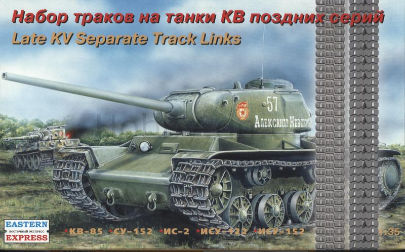http://sg.uploads.ru/9AtD5.jpg