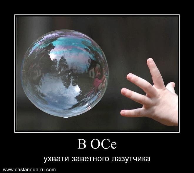 http://sg.uploads.ru/9Few4.jpg