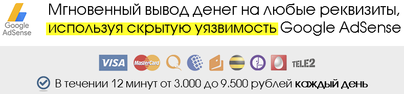 http://sg.uploads.ru/9KJuS.png