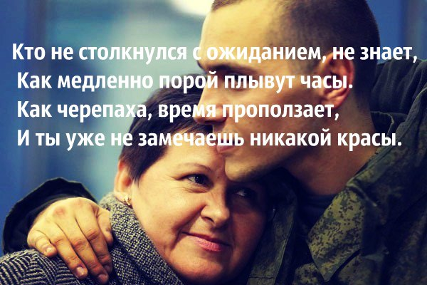 http://sg.uploads.ru/9TguV.jpg