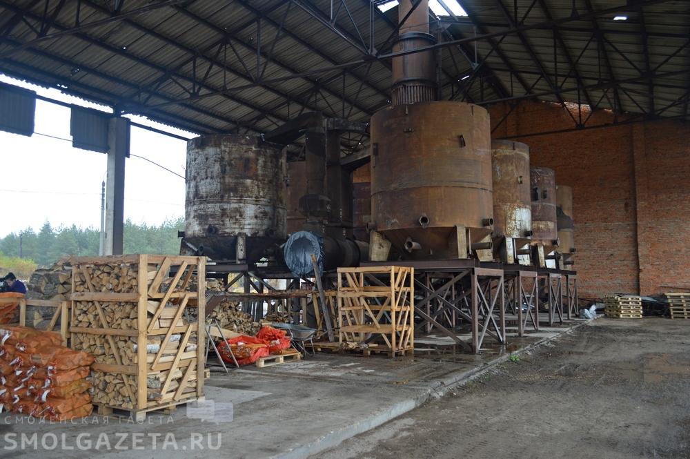 http://sg.uploads.ru/9WTfc.jpg