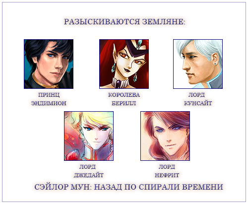 http://sg.uploads.ru/ABuSO.png