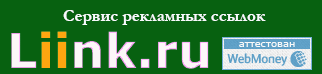 http://sg.uploads.ru/AINcB.png