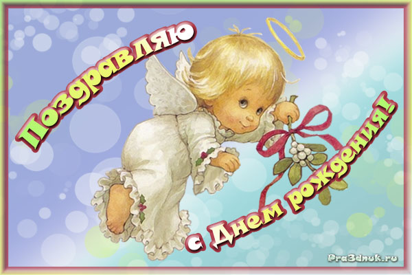 http://sg.uploads.ru/AOvN0.jpg