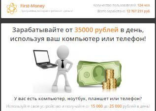 http://sg.uploads.ru/ARxGj.png