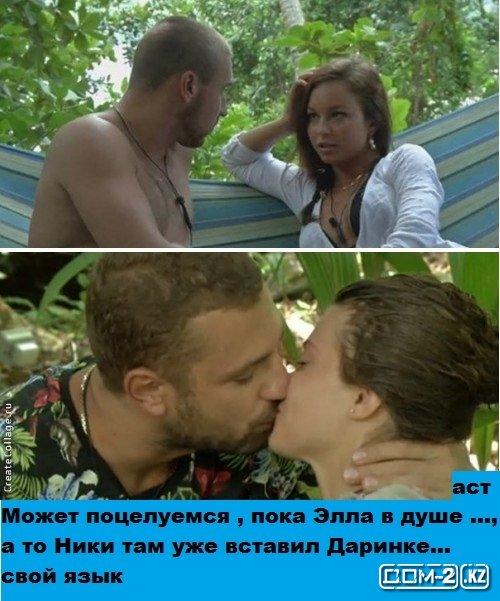 http://sg.uploads.ru/AX4JC.jpg