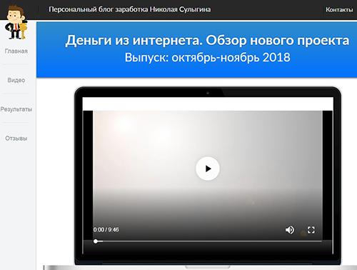 http://sg.uploads.ru/AZ72Q.jpg