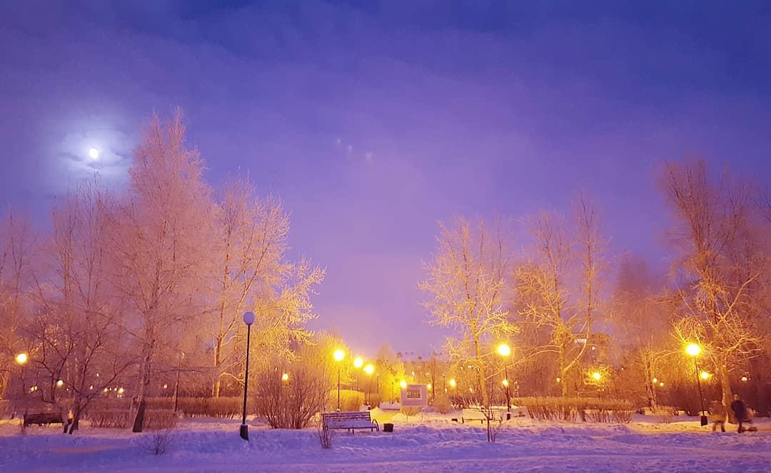 http://sg.uploads.ru/AaxKn.jpg