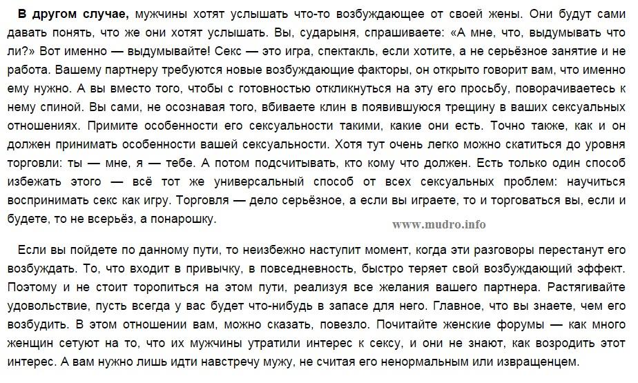 http://sg.uploads.ru/B2Yvu.jpg