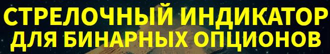 http://sg.uploads.ru/BHsFq.png