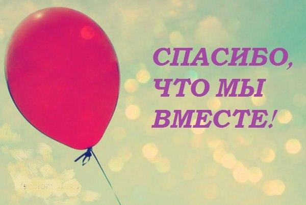 http://sg.uploads.ru/BM20e.jpg