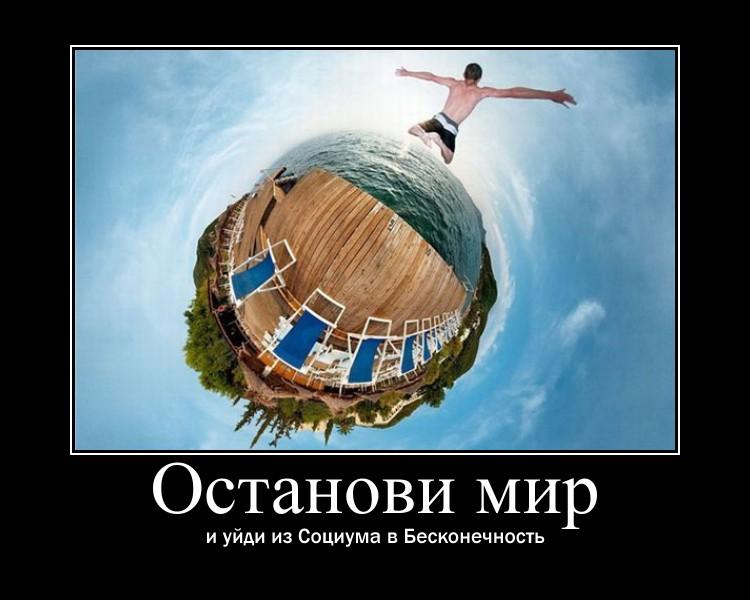 http://sg.uploads.ru/BSJZ6.jpg