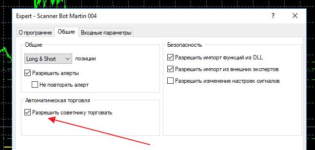 http://sg.uploads.ru/C4h0S.png