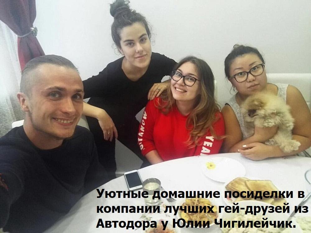 https://sg.uploads.ru/CXSD0.jpg