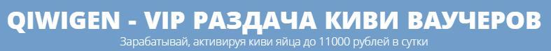 http://sg.uploads.ru/CjteU.jpg