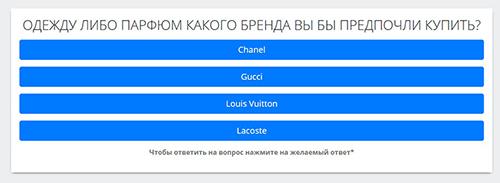 http://sg.uploads.ru/D0kbE.jpg